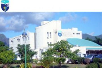 University of Technology, Mauritius