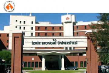 İzmir University of Economics