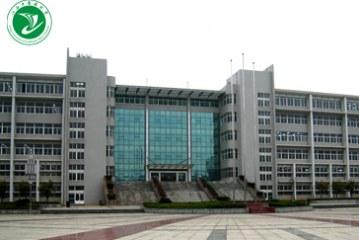 Jiangxi University