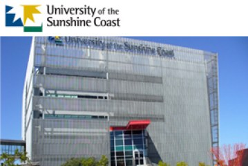 Sunshine Coast University