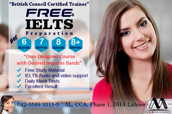 Amazing academy for IELTS in Punjab, Beautiful school for IELTS in Pakistan, Impressive IELTS School in Punjab, Stunning coaching center for IELTS in Lahore, wonderful IELTS school in Pakistan,Moving academy for IELTS in Punjab,Tremendous academy for IELTS in Lahore, Exceptional IELTS School in Pakistan, Best IELTS School in Pakistan, Pakistan's Best Academy for IELTS, Pakistan's Best School for IELTS