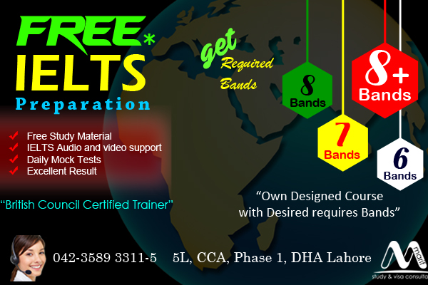 Top ranked IELTS academy in Lahore,Top ranked IELTS School in Lahore,Top ranked institution for IELTS in Punjab,Top ranked Trainers for IELTS in Pakistan High Level IELTS institution in Lahore,High Level Academy for IELTS in Pakistan,IELTS classes in high Level Environment,High Level trainers for IELTS in Lahore,High Level Training center in Lahore for IELTS