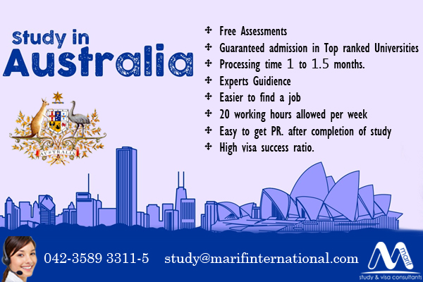 #best universities in australia, go study australia, australia study, #colleges in australia for international students, international students in australia, australia #study abroad, study visa #australia, study abroad consultants, australia #scholarship, study visa for australia, study medicine in australia, study english in australia, student visa in australia, #universities australia,