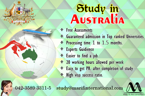 why #australia for study, study in australia for #pakistani students, study in melbourne, top australian universities, study at australia, list of universities in australia, courses in australia for #international #students, top 10 universities in australia, australia #university list, cheap universities in australia, why to study in australia, engineering universities in australia,