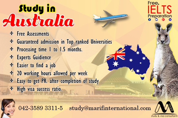study in sydney, #australian colleges for international students, study in australia after 12th, study in australia requirements, study and work in australia, #study medicine in australia for international students, colleges in sydney australia, #scholarships in australia for #international students, universities in sydney australia, student visa to australia, i want to study in australia, ranking of australian universities, study in australia cost