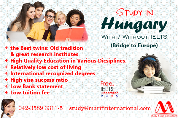 #Hungary study visa, English language #courses in Hungary, Admission in Hungary #Universities, Admission in College Hungary, English language courses in Hungary #colleges,