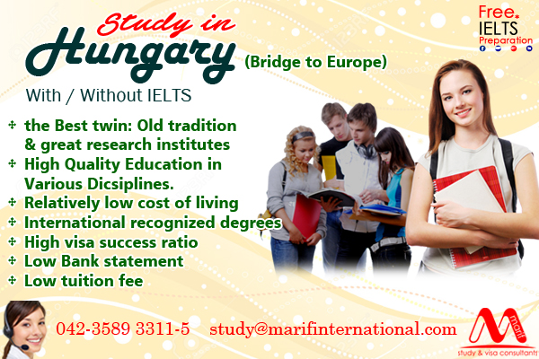 #admission requirement in Hungary Universities, How to apply in Hungary student #visa, intakes in Hungary #universities, Admission session in Hungary universities, study in Hungary, How to get #Hungary visa, entry requirements for Hungary #Student visa