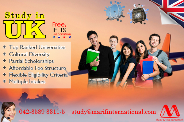 track uk visa application, uk 4 visa, uk visa for students, british visa application form, study visa in uk, british visa requirements, online uk visa application, uk student visa, uk visa for pakistann, uk student visa process, uk visa charges, apply uk visa, uk visa application form online, student uk visa, uk visa documents, scholarships to study in uk, visa uk application,