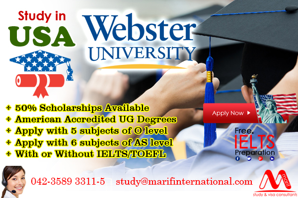 #us student visa interview, procedure for student visa for usa, us student visa form, study visa in america, visa to #usa, process of student visa for usa, international student visa usa, us #study visa from pakistan, student us #visa, student usa visa,