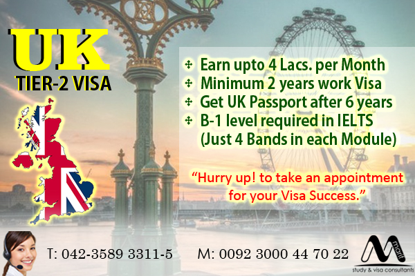 #work permit uk cost, cost of work permit in uk, uk student work permit, uk student #dependent visa work permit, work permit for uk from Pakistan, uk international students work permit, uk work permit for Pakistani, companies providing work #permit uk, how to get uk work permit, how to get work permit for uk from #Pakistan