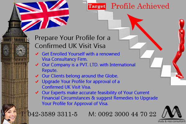#visit visa profile, us visa appointment, visa appointment, uk visa #profile, us visa payment, apply for uk tourist visa, how to get visa for uk, uk visa online, uk visa fee payment, how to apply for uk visa, how to apply uk visa, uk visa application form, uk visa application fee deposit slip, how to apply for uk visa, #uk visa process, uk visa fee deposit slip, uk visa payment online