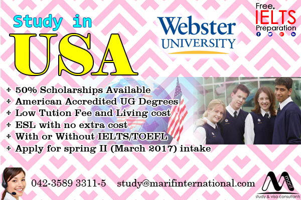 how to get a visa for usa, apply to study in usa, how to get student #visa in usa, study in usa after 10th, how to apply for us visa, how to apply for student visa for usa, how to go to usa, us study visa interview questions, us student visa processing time, usa visa #process, american visa application, f 1 #usa, work and study in usa for international students, required documents for #student visa usa, usa study visa interview questions