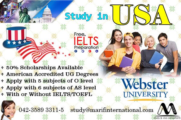 #visa for usa from pakistani for students, visa student, study visa for america, requirements for us student visa, international student visa, study in #usa without ielts, usa student visa requirements from pakistan, usa #student visa application, how to apply for us student visa, student visa of usa, study in usa after graduation, visa usa application,