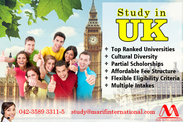 uk study visa, uk visa fees, uk student visa requirements, student visa, apply for uk visa, visa fees for uk, uk visa form, uk visa application status, tier 4 visa, uk study visa requirements, visa to uk, uk visa online application, uk student visa fee, requirements for uk visa, student visa to uk, british visa application, study visa, uk visa online, visa application for uk, track uk visa application, uk 4 visa, uk visa for students,