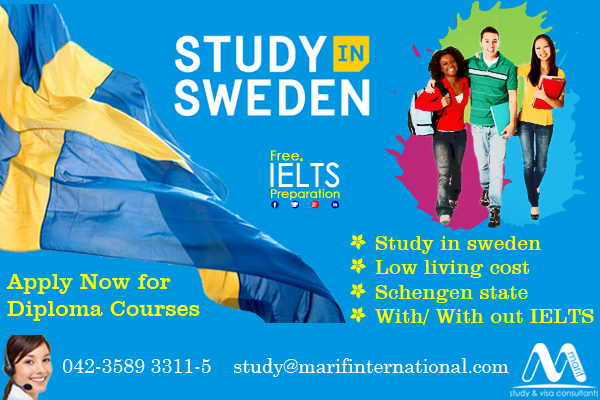 universities in Sweden, Sweden visa processing time, Sweden student visa fee, Sweden university tuition fee, Scholarships in Sweden, Sweden student visa without IELTS, Sweden student visa cost, study and work in Sweden, How I apply study visa Sweden, student visa information Sweden