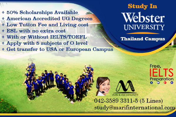 universities in Thailand, Thailand visa processing time, Thailand student visa fee, Thailand university tuition fee, Scholarships in Thailand, Thailand student visa without IELTS, Thailand student visa cost, study and work in Thailand, How I apply study visa Thailand, student visa information Thailand
