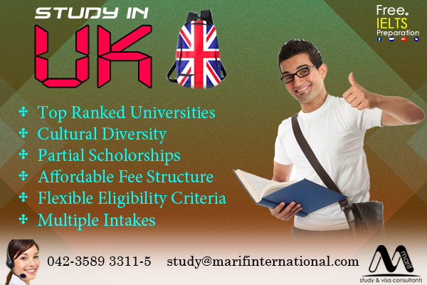 How to get admission in UK universities, New UK student visa rules, study in UK , top ranking universities in UK , UK Top tanking universities, best UK education consultant in Lahore , UK student visa policy, Admission in UK without IELTS, student visa UK , Master degree from UK, UK education, bachelor from UK