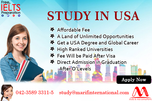 USA consultants Lahore , #admission criteria in USA universities , F1 #Visa , USA student visa , F1 #student visa ,How I get admission in USA #universities , List of USA Universities , Top ranking universities in USA , Colleges in #USA ,