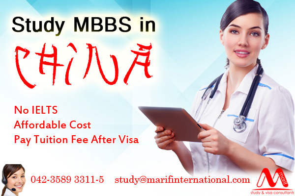 #study in china in #English, china #universities for international students, Chinese studies, china university #ranking, top universities in #china, study in china for international #students, study abroad china, best universities in china, #scholarships to study in china,