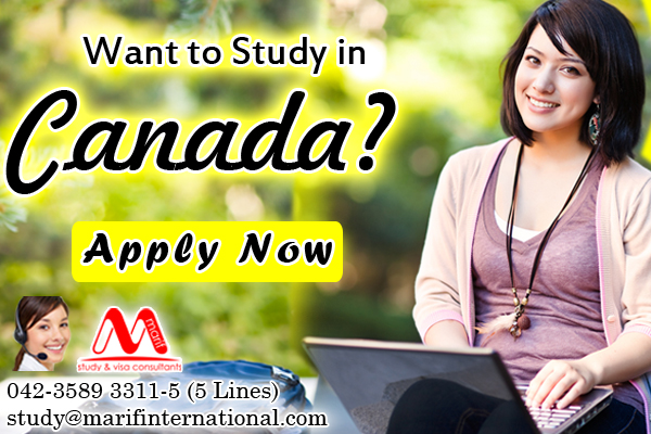 Canada student Visa, Canada foreign education consultants, Best Canada study visa consultant Pakistan, Canada student visa requirement, Best Canada student visa consultancy Pakistan, How to get admission in Canada University,
