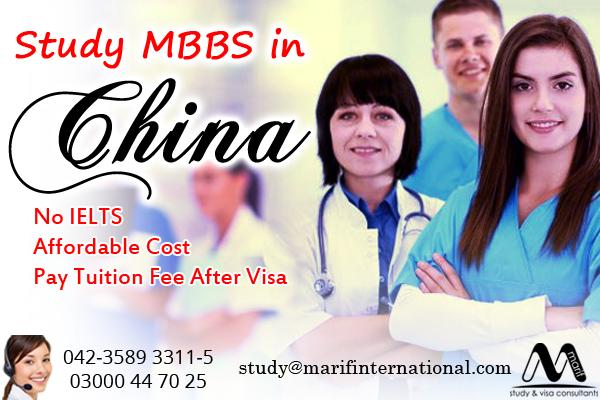 #study #MBBS in china, Chinese universities for international students, #admission in #china, why study in china, study medicine in china for international students, study #medicine in china on scholarship, study in china mbbs, study abroad programs, universities in china for #international students in English, #scholarship china, china study abroad, china #university scholarship,