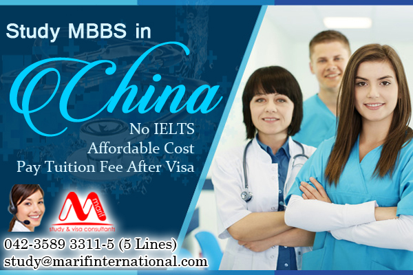 #admission in china, why study in #china, study medicine in china for international #students, study medicine in china on #scholarship, study in china #mbbs, study abroad programs, universities in china for #international students in #English, scholarship china, china #study abroad,