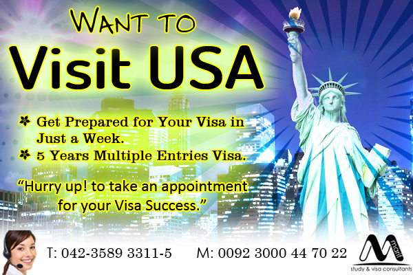 visit visa profile, us visa appointment, visa appointment, us visa profile, us visa payment, apply for us tourist visa, how to get visa for usa, usa visa online, us visa fee payment, how to apply for american visa, how to apply us visa, american visa application form, us visa application fee deposit slip, how to apply for us visa, usa visa process, us visa fee deposit slip, us visa payment online, how to apply for a us visa,