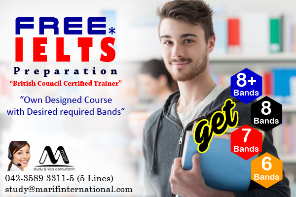 Best IELTS coaching center in Lahore, IELTS trainers with guaranteed success, Top IELTS trainers in Lahore, Standardized institution for IELTS preparation, Institution for IELTS in Lahore, IELTS trainers with best scores, Esteemed institutions offering IELTS training in Lahore IELTS preparation center in Lahore, IELTS Coaching academies in Lahore, TOP 5 institutions for IELTS in Lahore, IELTS training for international opportunity, IELTS training with comprehensive classes in Lahore, Best Academy for IELTS in Lahore,