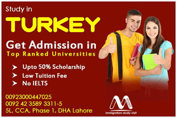 study in Turkey, Turkey student visa, Turkey visa checklist, Turkey streamline visa processing, Colleges in Turkey, universities in Turkey, Turkey visa processing time, Turkey student visa fee, Turkey university tuition fee, Scholarships in Turkey, Turkey student visa without IELTS, Turkey student visa cost, study and work in Turkey, How I apply study visa Turkey, student visa information Turkey