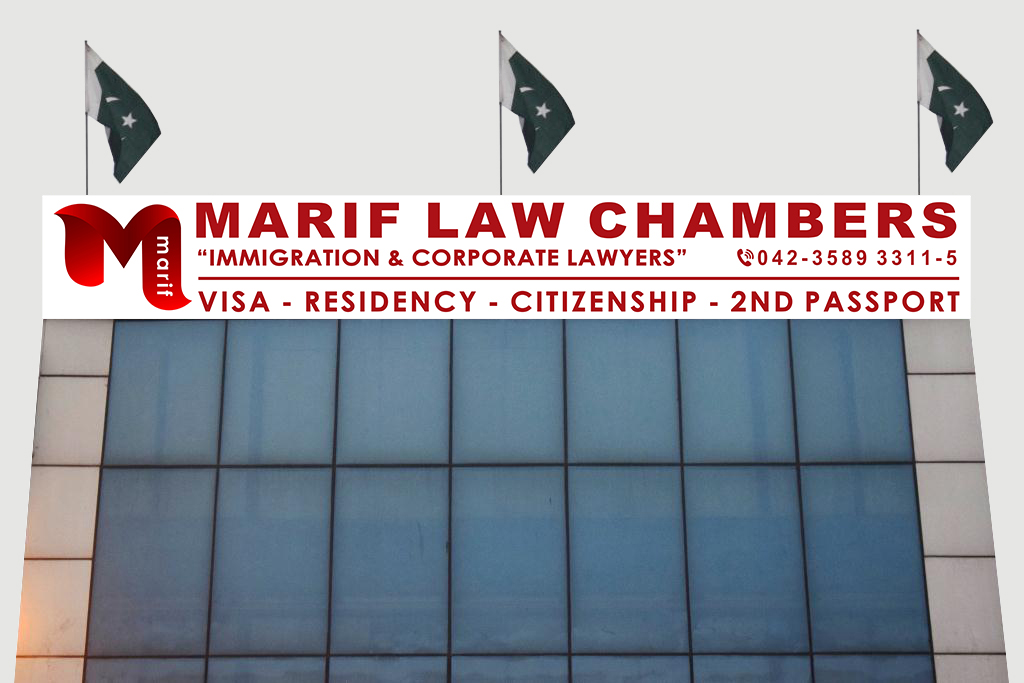 visa consultant, Canada immigration consultant , immigration advisor, immigration agent, immigration consultant, visa advisor, immigration experts, visit to new zealand, immigration to canada from pakistan, canada immigration lahore, expert visa consultant, canada immigration from pakistan 2018, visa consultant in lahore, best immigration consultants, immigration office lahore, canadian consulate lahore, visa expert, uk immigration consultants, best immigration consultants in Lahore, canada immigration consultants, best consultant for australia , uk visa consultants, visa services lahore, immigration consultants in lahore, canada visit visa from pakistan, visa counsellor, best immigration consultants, canada visa from pakistan, new zealand immigration agents, study in australia for pakistani students, canada visa from pakistan requirements, immigration advice ,immigration and visa consultants, top visa consultants, best visa consultants, student visa consultants, how to apply for canada immigration from pakistan, immigration consultant in Lahore,