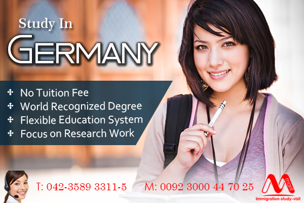 study in germany, universities in germany, study in germany in english, ms in germany, study in germany for international students, masters in germany, universities in germany for international students, study in germany for pakistani students, colleges in germany, top universities in germany, study german in germany, higher studies in germany, english universities in germany, germany colleges and universities, study masters in germany, best universities in germany, study abroad in germany, master degree in germany, engineering universities in germany, schools in germany for international students, colleges in germany for international students, list of universities in germany for international students, phd in germany, germany university ranking, medical universities in germany, german language course in germany, study ms in germany, list of universities in germany, public universities in germany, ms in germany for indian students, scholarships in germany, english speaking universities in germany, master programs in germany, study in germany consultants, masters in germany in english
