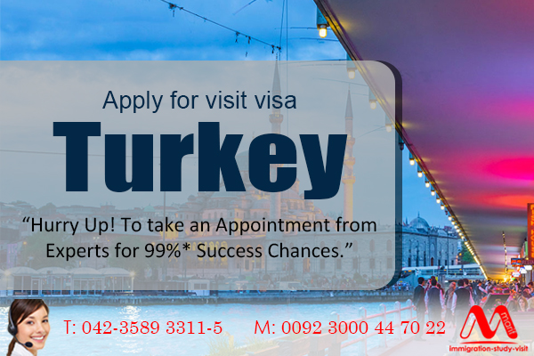 places to visit in Turkey, Turkey trip, Turkey tours, Turkey destinations, best places to visit in Turkey, Turkey tourist attractions, Turkey place, Turkey tourist places, Turkey tourist visa from pakistan, where to visit in Turkey, things to do in Turkey, Turkey points of interest, go Turkey, Turkey places to visit, where to go in Turkey, places to see in Turkey, Turkey vacation spots, best travel sites Turkey, Turkey entry visa, places to visit in Turkey in summer, places to go in Turkey, beautiful places in Turkey, things to see in Turkey, Turkey information, what to see in Turkey, Turkey tourist spots, best places in Turkey, places to travel in Turkey, what to do in Turkey, best places to travel in Turkey, Turkey tourist information, i want to go to Turkey, what to visit in Turkey, visit Turkey as a tourist, best places to go in Turkey,