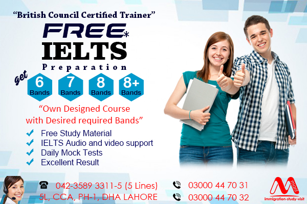 english speaking course online free   %blog_title
