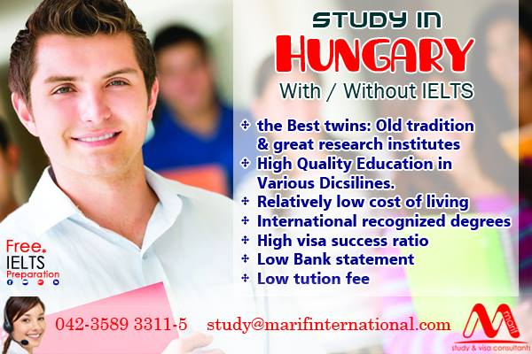 study in hungary, universities in hungary,  study abroad programs, colleges in hungary for international students, work and study in hungary, study abroad scholarships,study abroad consultants,study in hungary in english, how to study abroad, study abroad, european studies,universities in hungary for international students,universities in hungary for international students, hungarian to english,study in germany, study in switzerland, medical student, universities in usa, study in ukraine, masters degree, study in hungary fees, medical universities in hungary, medical school, study medicine in hungary tuition fees, study in russia, study in germany for free, study in china, study in germany in english, study in japan, study in netherlands, study in italy, study in ireland,english to hungarian, study medicine in germany, study in france, medical universities in hungary for international students, study abroad in hungary, study in hungary for international students, universities in hungary, study in holland, ukraine universities, study in poland, english universities in germany, universities in uk, study in cyprus,study in hungary scholarship, hungary colleges for international students, study medicine in hungary, university of london, mbbs in hungary, universities in australia, european university, scholarships to study in uk, universities in germany,