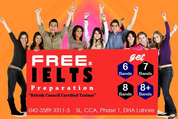 ielts preparation, ielts course, ielts exam preparation, ielts writing, ielts preparation course, ielts training, how to prepare for ielts, ielts practice test, ielts test preparation, ielts general, ielts general classes, ielts coaching, ielts sample test, ielts general training,ielts reading,  ielts general writing, ielts learning, ielts exam preparation material, ielts writing practice, ielts material, ielts exam practice, ielts study, ielts english course, ielts academic, ielts study material,ielts course material, ielts academic writing, preparation ielts, how to prepare for ielts exam, ielts preparation material, ielts practise test, ielts general reading practice, ielts writing test, ielts reading test, ielts reading practice test, ielts syllabus, ielts speaking practice, ielts test material, ielts exam material, ielts coaching fees, ielts general practice test, how to study for ielts, ielts training material, ielts english, ielts institute, ielts speaking, ielts academic preparation, ielts academic test, ielts general test, ielts course fee, best ielts preparation, ilet course, ielts coaching material, british council ielts preparation, ielts lessons, ielts academic reading, ielts writing examples, ielts band 7, ielts learning material, ielts task 2, ielts general training practice test, ielts course details, ielts levels, ielts writing task, study english ielts preparation, ielts exam sample