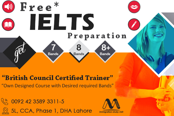 ielts preparation, ielts course, ielts exam preparation, ielts writing, ielts preparation course, ielts training, how to prepare for ielts, ielts practice test, ielts test preparation, ielts general, ielts general reading, ielts classes, ielts coaching, ielts sample test, ielts general training, ielts writing samples, ielts reading, ielts general reading practice test, ielts general writing, ielts learning, ielts exam preparation material, ielts writing practice, ielts writing task 1, ielts material, ielts exam practice, ielts study, ielts english course, ielts academic, ielts study material, ielts online, ielts course material, ielts academic writing, preparation ielts, how to prepare for ielts exam, ielts reading test, ielts reading practice test, ielts syllabus, ielts speaking practice, ielts test material, ielts exam material, ielts coaching fees, ielts general practice test, how to study for ielts, ielts training material, ielts english, ielts institute, ielts speaking, ielts exercises, ielts academic preparation, ielts academic test, ielts general test, ielts course fee, best ielts preparation, ilet course, ielts coaching material, british council ielts preparation, ielts lessons, ielts academic reading, ielts writing examples, ielts band 7, ielts learning material, ielts task 2, ielts general training practice test, ielts sample, ielts course details, ielts levels, ielts writing task, study english ielts preparation, training course, ielts essay, ielts reading exam, preparation material, ielts practise test, ielts general reading test, ielts general reading practice, ielts writing test, ielts ielts courses training,