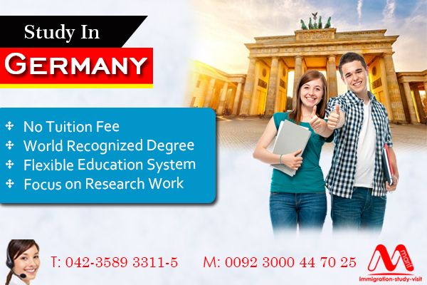 study in germany, universities in germany, study in germany in english, ms in germany, study in germany for international students, masters in germany, universities in germany for international students, study in germany students, colleges in germany, top universities in germany, study german in germany, higher studies in germany, english universities in germany, germany colleges and universities, study masters in germany, best universities in germany, study abroad in germany, master degree in germany, engineering universities in germany, schools in germany for international students, colleges in germany for international students, list of universities in germany for international students, phd in germany, germany university ranking, medical universities in germany, german language course in germany, study ms in germany, list of universities in germany, public universities in germany, scholarships in germany, english speaking universities in germany, master programs in germany, study in germany consultants, masters in germany in english, german universities for ms, international universities in germany, study engineering in germany, study medicine in germany, universities in germany for masters, ms in germany cost, want to study in germany, postgraduate studies in germany, study german language in germany, top universities in germany for ms, german engineering, private universities in germany, business universities in germany, study german in germany for international students, i want to study in germany, mba universities in germany, master degree in germany in english, cost of studying in germany, german language school in germany, masters in germany for international students, ms courses in germany, english bachelor programs in germany, masters degree in germany taught in english, germany masters programs in english, technical universities in germany, engineering colleges in germany, engineering universities in germany for international students, english taught masters in germany, masters programs in germany taught in english, education in germany for international students, top 10 universities in germany, undergraduate study in germany, study in usa, german universities for international students in english, bachelor degree in germany for international students, eligibility for ms in germany,