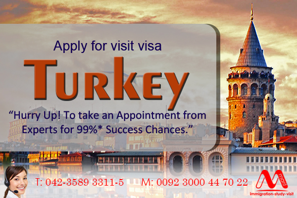 visit visa experts, visit visa consultant, visa Experts, Visit visa, turkey visit visa experts, abroad visit experts, visit visa consultants experts, Best visa consultants in Lahore, visit to turkey, turkey visit visa, best visit visa consultants, top visit visa consultants, top visit visa consultancy services, visit to turkey from Pakistan, turkey, visit visa to Turkey, Turkey visa, Turkey visit visa, visa to Turkey, Best Consultants in Lahore, Visa Consultancy, Visa Experts in Lahore, Best Consultancy Turkey Visa, Best Consultancy Turkey visit visa, Opportunity Turkey Visit visa, Worldwide Visit Visa, Worldwide visa consultancy in Lahore, Turkish Visit Visa, Best Visa Opportunity, Opportunity Visit visa, Apply to Turkey Visit visa, Apply to Visa, Visit visa travel, Travel to turkey Visit visa Best Travel to visit visa, Best travel to turkey visit visa, Top Visa Consultancy in Lahore, Top Consultancy turkey visit visa, Best Visa Services in Lahore, Turkey visa Services, Turkey visit visa services in Lahore, Top the best turkey consultancy services in Lahore, Best Turkey visit visa top services, Visit visa turkey to Pakistan, visa turkey to pakistan, Worldwide Consultants in Lahore, Best Worldwide top Consultants in Lahore, Best Qualified Consultants in Lahore, Best Qualified Consultants in DHA Lahore, Qualified Consultants in Lahore, Worldwide Consultants In Dha Lahore, Worldwide consultants in Pakistan, Most Famous Consultants in Lahore, Most famous Consultant visit visa, Famous Consultants in Lahore, Famous Consultants in Pakistan, top Class Consultants in Lahore, Top Class Consultants in Pakistan, Top class Visa consultants in Lahore, Top class visit visa consultants in Punjab, Top class turkey visa, Top class turkey visit visa,