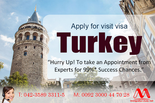 turkey visit visa, turkey visa, e visa turkey, turkey visa requirements, turkey visa fee, turkey visa application form, turkish visa online, turkish visa application, turkey tourist visa, turkey visa cost, turkey visa form pakisatan, turkey visit visa fee, turkey visa from pakistan, turkey visa for pakistani, apply for turkish visa, turkey visit visa requirements, turkey visa fee for pakistan, turkey visit visa from pakistan, turkish holiday visa, turkish visa appointment, turkey tourist visa requirements, turkey visa requirements for pakistani, turkey work visa, turkish embassy visa application form, turkey visa price, turkey e visa for pakistani citizens, electronic visa turkey, turkey visit visa requirements for pakistani, turkish embassy visa, turkey travel visa, turkey business visa, turkey visit visa fee for pakistani, turkey visit visa requirements for pakistani citizens, turkey visa information, turkey visa for us citizens, turkey visa requirements for pakistani citizens,
