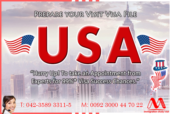 us visitor visa, us visa application, us visa, visa usa, usa visa, american visa, us visa requirements, us tourist visa, usa visa requirements, us visa application form, american visa application, apply for us visa, us visa fees, us visa types, us travel visa, usa holiday visa, us tourist visa requirements, american visa application form, us visa application requirements, america tourist visa, business visa usa, us visa form, united states of america visa, usa visitor visa form, usa visit visa requirements, us tourist visa application form, do i need a visa for usa, usa visitor visa documents,  us tourist visa application, american visa requirements, us visitor visa application, us visa application fee, apply for american visa,  united states visa, american holiday visa, american visitor visa, visitor visa, apply for us tourist visa, us visa process, visa application, american visa form, united states visa application, usa visitor visa process, american tourist visa, usa visa requirement, visa usa, us visitor visa application form, us visitor visa process, us travel visa application, usa tourism, united states of america visa application, visa requirements,visa information, us tourist visa process, american travel visa, united states visa requirements, us visitor visa documents, us entry visa,us visa information, american visa application, apply for us visitor visa,  us tourist visa documents, travel to usa, apply for american visa, visitors visa, apply usa visa,  visa to go to america, visitor visa application, united states tourist visa, visa for usa visit, us visa application, united states visa application form, us nonimmigrant visa application, american tourist visa requirements, visa form, visa usa