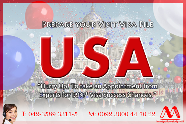 us visitor visa, us visa application, us visa, visa usa, usa visa, american visa, us visa requirements, us tourist visa, usa visa requirements, us visa application form, american visa application, apply for us visa, us visa fees, us visa types, us travel visa, usa holiday visa, us tourist visa requirements, american visa application form, us visa application requirements, america tourist visa, business visa usa, us visa form, united states of america visa, usa visitor visa form, usa visit visa requirements, us tourist visa application form, do i need a visa for usa, usa visitor visa documents,  us tourist visa application, american visa requirements, us visitor visa application, us visa application fee, apply for american visa,  united states visa, american holiday visa, american visitor visa, visitor visa, apply for us tourist visa, us visa process, visa application, american visa form, united states visa application, usa visitor visa process, american tourist visa, usa visa requirement, visa usa, us visitor visa application form, us visitor visa process, us travel visa application, usa tourism, united states of america visa application, visa requirements,visa information, us tourist visa process, american travel visa, united states visa requirements, us visitor visa documents, us entry visa,us visa information, american visa application, apply for us visitor visa,  us tourist visa documents, travel to usa, apply for american visa, visitors visa, apply usa visa,  visa to go to america, visitor visa application, united states tourist visa, visa for usa visit, us visa application, united states visa application form, us nonimmigrant visa application, american tourist visa requirements, visa form, visa usa getting a visa for usa, us travel document, usa embassy visa, american visa, b1 b2 visa application, us government visa, united states embassy, visa application, visa esta usa, visa waiver esta, b2 visa application, tourist visa application, how can i get usa visa, usa visa application