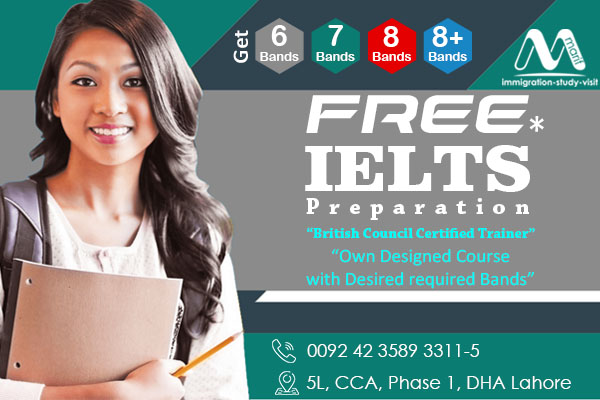 ielts preparation, ielts course, ielts exam preparation, ielts writing, ielts preparation course, ielts training, how to prepare for ielts, ielts writing task , ielts preparation online, ielts practice test, ielts test preparation, ielts general, ielts general reading, ielts classes, ielts coaching, ielts sample test, ielts general training, ielts writing samples, ielts reading, ielts online coaching, ielts general reading practice test, ielts general writing, ielts learning, ielts exam preparation material, ielts writing practice, ielts writing task 1, ielts material, ielts exam practice, ielts study, ielts english course, ielts academic, ielts study material, ielts online, ielts course material, ielts academic writing, preparation ielts, how to prepare for ielts exam, ielts preparation material, ielts practise test, ielts general reading test, ielts general reading practice, ielts writing test, ielts reading test,