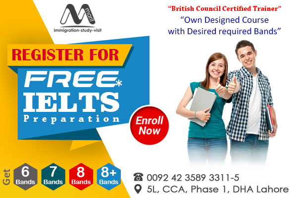 best ielts preparation, ielts preparation, ielts test, ielts practice, ielts practice test, ielts exam, ielts course, ielts exam preparation, ielts writing, ielts review, ielts sample test, ielts preparation course, ielts booking, ielts training, ielts reading, ielts writing task 2, ielts coaching, ielts listening test, ielts training, ielts listening practice, ielts study material, ielts sample paper, ielts test preparation, ielts test, ielts speaking, ielts general, ielts reading test, ielts general reading, ielts test dates, ielts listening practice test, ielts exam sample, ielts listening, ielts practice material, ielts past paper, ielts exam paper, ielts general training, ielts writing samples, ielts listening sample, ielts past papers, ielts preparation material, ielts dates, ielts general reading practice test, ielts exam dates, ielts general writing, ielts learning, ielts classes, ielts sample, ielts writing practice, ielts writing task 1, ielts material, ielts exam practice, ielts english course, ielts academic, ielts reading practice test, ielts sample questions, ielts writing topics, ielts reading tips, ielts academic writing, ielts score, ielts test papers, ielts reading practice, preparation ielts, ielts preparation books, ielts speaking topics, ielts practise test, ielts preparation guide, ielts reading sample, ielts preparation course, ielts vocabulary, ielts general reading test, ielts writing test, ielts tutorial, ielts syllabus, ielts classes, ielts speaking practice, ielts practice test writing, ielts listening practise, ielts preparation at home, ielts practice test, ielts listening, ielts listening sample test, ielts coaching fees, ielts listening practice, ielts general practice test, ielts review, ielts reading material, ielts practice books, ielts academic practice test, ielts essay writing, ielts english, best books for ielts preparation, ielts institute, ielts exam preparation material, ielts exercises, ielts speaking test, ielts reading test, international english language testing system, ielts academic preparation,