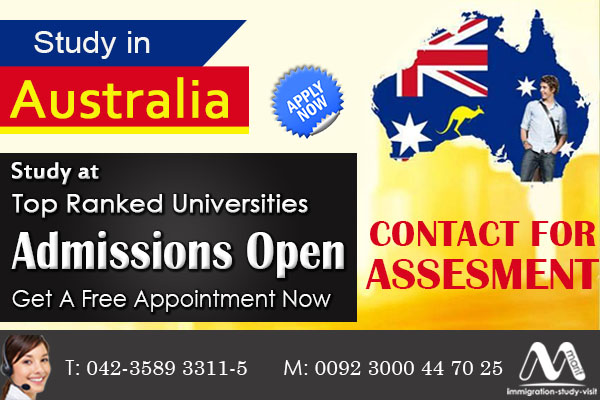 study in australia, student visa australia, australian universities, universities in australia, scholarships in australia, why study in australia, australia university ranking, university of sydney, universities in australia for international students, top universities in australia, study abroad australia, study in australia for international students, best universities in australia, go study australia, mba in australia, colleges in australia for international students, ms in australia, university of western australia, study abroad consultants, study medicine in australia, masters in australia, study english in australia, list of universities in australia, study in australia for pakistani students, study medicine in australia for international students, universities in australia, top 10 universities in australia, perth university, study in australia from pakistan, study melbourne, australian study requirement, university of sydney australia, australian scholarships for international students, study in australia cost, engineering universities in australia, student visa australia cost, scholarships to study in australia, schools in australia for international students,