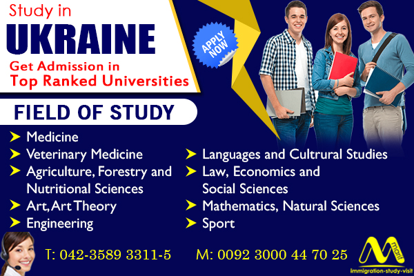 ukraine study visa, ukraine visa, visa ukraine, ukraine student visa, study mbbs in ukraine, ukraine visa requirements, top 10 medical universities in ukraine, ukraine universities, ukraine travel, kiev medical university, ukraine visa application form, study medicine in ukraine for international students, ukraine medical university, visa requirements for ukrainian citizens, ukraine visa application, best medical university in ukraine, ukraine student visa fees, study medicine in ukraine, top medical universities in ukraine, ukraine visa for pakistan, study medicine in europe, mbbs in ukraine, ukraine visa fees, medical courses, study abroad, study in ukraine, overseas education, how to study abroad, european studies, study in uk, ukraine student visa processing time, mbbs course, top universities in ukraine, study medicine abroad, kharkiv national medical university admission, medical school scholarships, medical student, medical studies, medical university of the americas, travel to ukraine visa, ukraine study visa, medical school, medical degree, visit ukraine, study in russia, ukraine visa free,