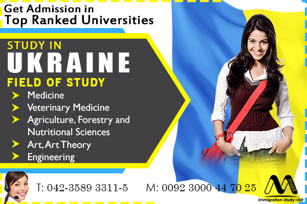 ukraine study visa, ukraine visa, visa ukraine, ukraine student visa, study mbbs in ukraine, ukraine visa requirements, top 10 medical universities in ukraine, ukraine universities, ukraine travel, kiev medical university, ukraine visa application form, study medicine in ukraine for international students, ukraine medical university, visa requirements for ukrainian citizens, ukraine visa application, best medical university in ukraine, ukraine student visa fees, study medicine in ukraine, top medical universities in ukraine, ukraine visa for pakistan, study medicine in europe, mbbs in ukraine, ukraine visa fees, medical courses, study abroad, study in ukraine, overseas education, how to study abroad, european studies, study in uk, ukraine student visa processing time, mbbs course, top universities in ukraine, study medicine abroad, kharkiv national medical university admission, medical school scholarships, medical student, medical studies, medical university of the americas, travel to ukraine visa, ukraine study visa, medical school, medical degree, visit ukraine, study in russia, ukraine visa free, student visa, study mbbs in russia,