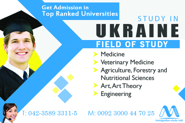 ukraine study visa, ukraine visa, visa ukraine, ukraine student visa, study mbbs in ukraine, ukraine visa requirements, top 10 medical universities in ukraine, ukraine universities, ukraine travel, kiev medical university, ukraine visa application form, study medicine in ukraine for international students, ukraine medical university, visa requirements for ukrainian citizens, ukraine visa application, best medical university in ukraine, ukraine student visa fees, study medicine in ukraine, top medical universities in ukraine, ukraine visa for pakistan, study medicine in europe, mbbs in ukraine, ukraine visa fees, medical courses, study abroad, study in ukraine, overseas education, how to study abroad, european studies, study in uk, ukraine student visa processing time, mbbs course, top universities in ukraine, study medicine abroad, kharkiv national medical university admission, medical school scholarships, medical student, medical studies, medical university of the americas, travel to ukraine visa, ukraine study visa, medical school, medical degree, visit ukraine, study in russia, ukraine visa free, student visa, study mbbs in russia, ukraine student visa application form, antigua medical school, medical college,