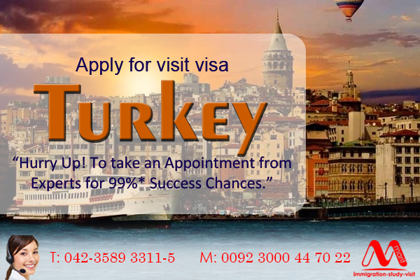 visit visa to Turkey,Turkey visa,Turkey visit visa,visa to Turkey,Best Consultants in Lahore,Visa Consultancy,Visa Experts  in Lahore,Best Consultancy Turkey Visa,Best Consultancy Turkey visit visa,Opportunity Turkey Visit visa,Worldwide Visit Visa,Worldwide  visa consultancy in Lahore,Turkish Visit Visa,Best Visa Opportunity,Opportunity Visit visa,Apply to Turkey Visit visa,Apply to Visa,Visit visa travel,Travel to turkey Visit visa Best Travel to visit visa,Best travel to turkey visit visa,Top Visa Consultancy in Lahore,Top Consultancy turkey visit visa,Best Visa Services in Lahore,Turkey visa Services,Turkey visit visa  services in Lahore,Top the best turkey consultancy services in Lahore,Best Turkey visit visa top services,Visit visa turkey to pakistan,visa turkey to pakistan,Worldwide  Consultants in Lahore,Best Worldwide top Consultants in Lahore,Best Qualified Consultants in Lahore,Best Qualified Consultants in DHA Lahore,Qualified Consultants in  Lahore,Worldwide Consultants In Dha Lahore,Worldwide consultants in Pakistan, Most Famous Consultants in Lahore,Most famous Consultant visit visa,Famous Consultants  in Lahore,Famous Consultants in Pakistan,top Class Consultants in Lahore,Top Class Consultants in Pakistan,Top class Visa consultants in Lahore,Top class visit visa  consultants in Punjab,Top class turkey visa,Top class turkey visit visa,