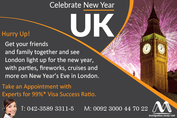 uk visitor visa, uk visa application, uk visa, uk visa requirements, spouse visa uk, uk immigration, visa to uk, visa application, apply for uk visa, uk tourist visa, british visa, tourist visa, uk visitor visa application form, uk visitor visa requirements, uk visit visa fee, england visa, uk visa fees, uk visas and immigration, united kingdom visa, uk visit visa form, uk visa online application, london tourist visa, uk tourist visa requirements, family visitor visa uk, british visa application, visa uk, london visa application, london visa, uk visas & immigration, documents required for uk visitor visa, visa application form for uk, british visa requirements, england visa requirements, marriage visa uk, uk visa application requirements, london visit visa, uk holiday visa, uk visa application fees, london visa requirements, uk travel visa, england tourist visa, british visa application form, documents required for uk visa, united kingdom visa application, apply for visa to uk, uk visa application centre, uk visitor visa application, uk visa, uk visa, england visit visa, united kingdom visa requirements, family visa uk, london visa application form, uk tourist visa application, british visa fees, apply uk visa online, uk visa services, england visa application, uk visa form, uk working visa application, track uk visa application, london tourist visa requirements, apply for uk visitor visa, united kingdom tourist visa, uk online visa form, general visitor visa uk, uk visa supporting documents, england tourist visa requirements, business visitor visa uk, uk visa agency, london visa application online, england visa fees, apply for british visa, england visa application form, uk resident visa, british visa cost, get uk visa,