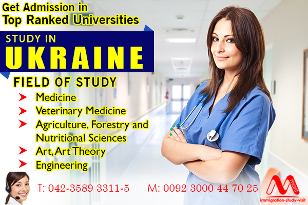 ukraine study visa, ukraine visa, visa ukraine, ukraine student visa, study mbbs in ukraine, ukraine visa requirements, top 10 medical universities in ukraine, ukraine universities, ukraine travel, kiev medical university, ukraine visa application form, study medicine in ukraine for international students, ukraine medical university, visa requirements for ukrainian citizens, ukraine visa application, best medical university in ukraine, ukraine student visa fees, study medicine in ukraine, top medical universities in ukraine, ukraine visa for pakistan, study medicine in europe, mbbs in ukraine, ukraine visa fees, medical courses, study abroad, study in ukraine, overseas education, how to study abroad, european studies, study in uk, ukraine student visa processing time, mbbs course, top universities in ukraine, study medicine abroad, kharkiv national medical university admission, medical school scholarships, medical student, medical studies, medical university of the americas, travel to ukraine visa, ukraine study visa, medical school, medical degree, visit ukraine, study in russia, ukraine visa free, student visa, study mbbs in russia, ukraine student visa application form, antigua medical school, medical college, study in ukraine on scholarship, ukraine invitation letter, study medicine in uk, medical university, cheapest medical schools, universities in uk, university of ukraine